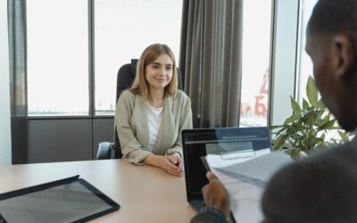 How to explain a career gap in employment